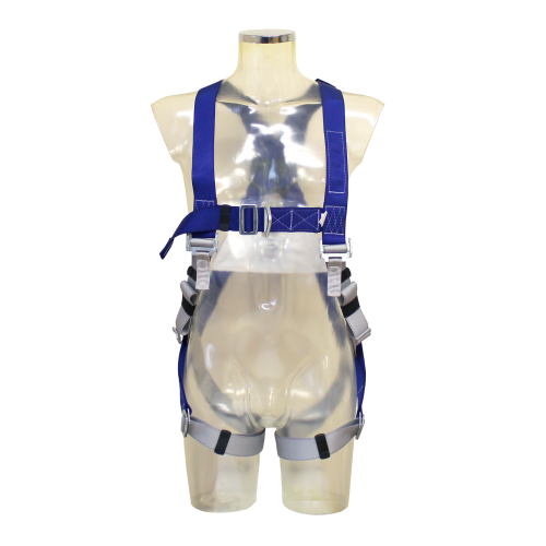 GSE1021 Rescue Harness