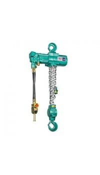 JDN Hydraulic Hoists PROFI