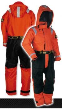 FRC2 Suit