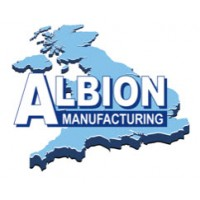 Albion Manufacturing