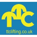 https://www.rhtltd.co.uk/ttc-lifting