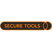 Secure Tools