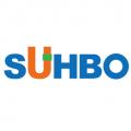 https://www.rhtltd.co.uk/Suhbo.Ind