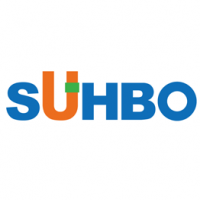 Suhbo Ind Co