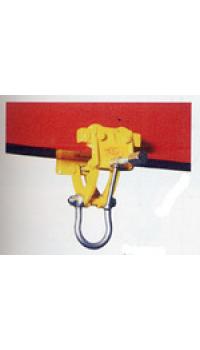 Adjustable Lightweight Super Clamp