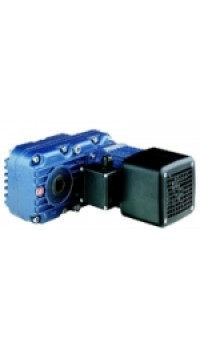 DGP series offsmilgeared motors