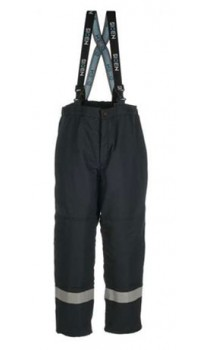 Intervention Trousers