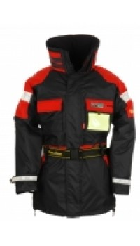 Aquafloat Superior Jacket