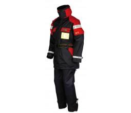 Flotation Suits 50N