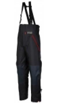 Aquafloat Superior Trousers