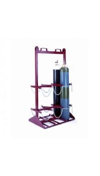 Forklift Cylinder Lifting Cradle FCC Series