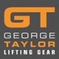 https://www.rhtltd.co.uk/george-taylor-lifting-gear