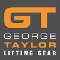 George Taylor Lifting Gear