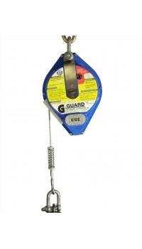 G.Guard 300kg