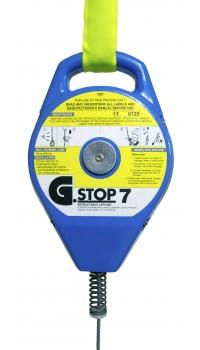 Lightweight G.Stop7