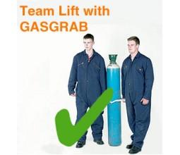 GasGrab