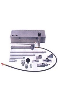 Yale HAW S Hydraulic Maintenance & Repair Sets