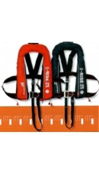 Hi-Rise 275N SOLAS Lifejacket