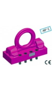 Load Ring - VRBG 30/50