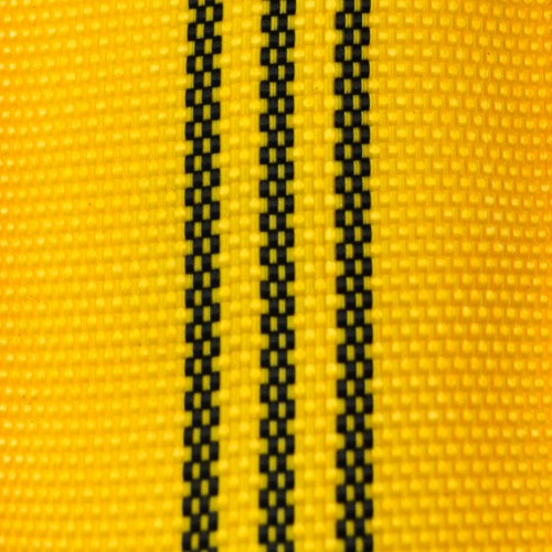 3 Tonne Round Slings