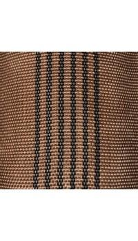 6 Tonne Round Slings