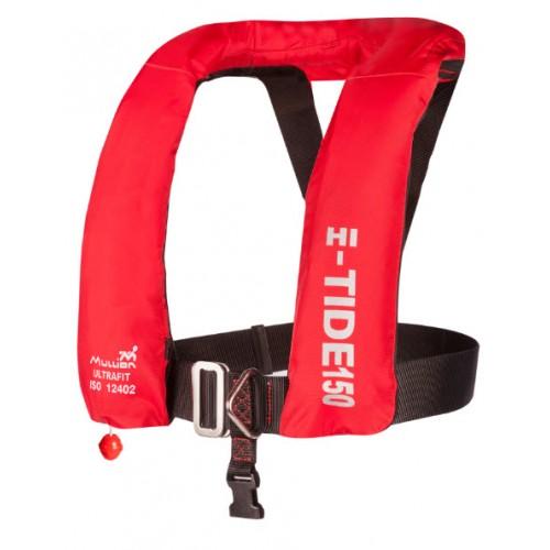 Hi-Tide 150 Regular - Ultrafit