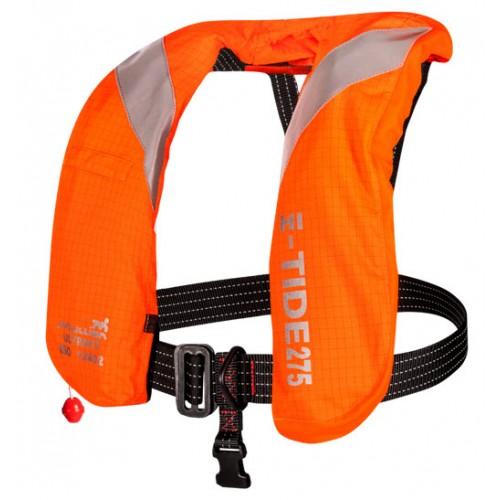 Hi-Tide 275 FR AST - Ultrafit