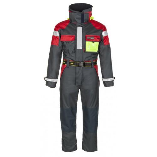 Aquafloat Superior Suit