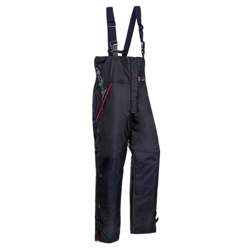 Aquafloat Superior Trousers