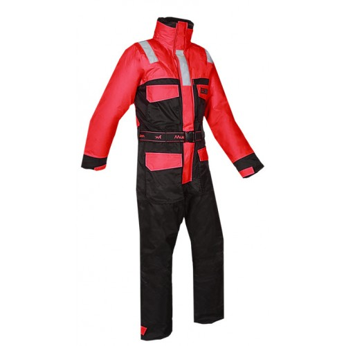 North Sea (one piece suit)