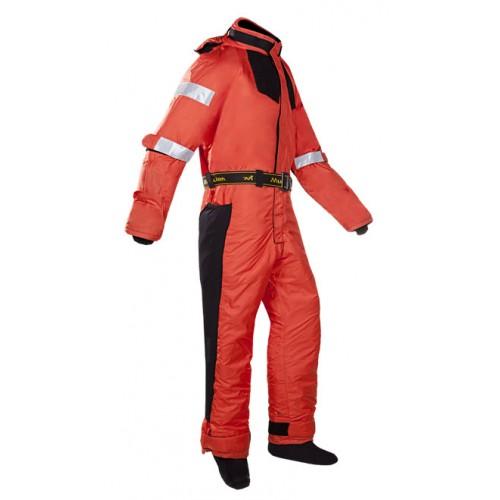 Smart Solas Suit 2A