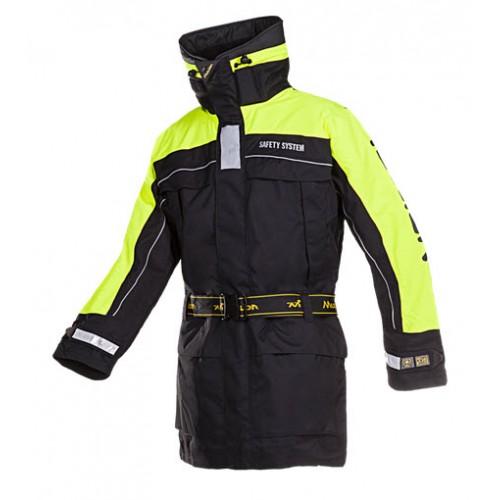 X5000 Jacket