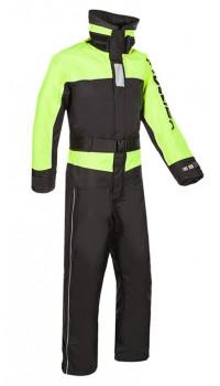 X5000 Suit