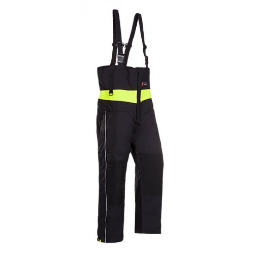 X5000 Trousers