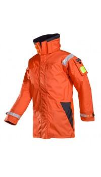 X6 Jacket