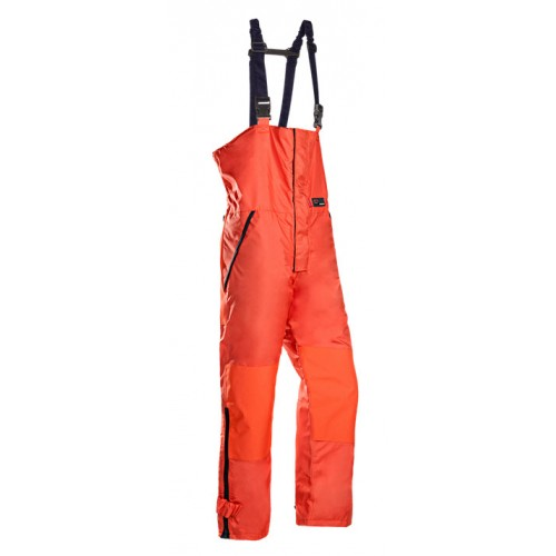 X6 Trousers