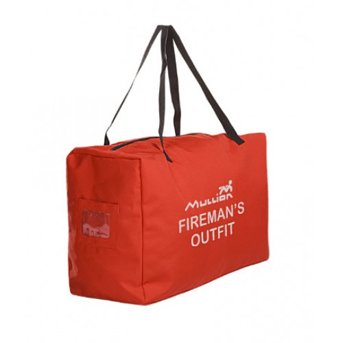 Firefighter Storage Bag