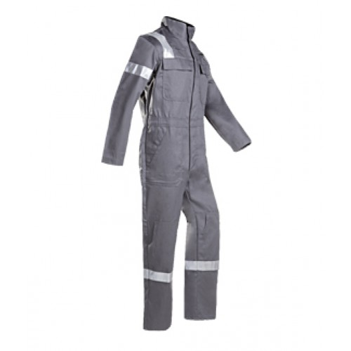 Carlow Coverall
