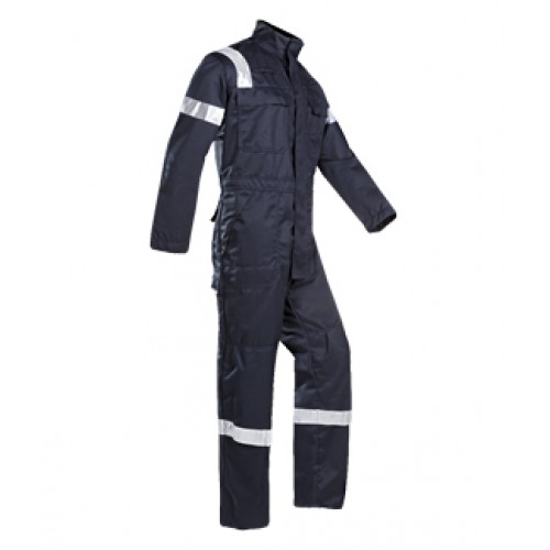 Couvin Coverall