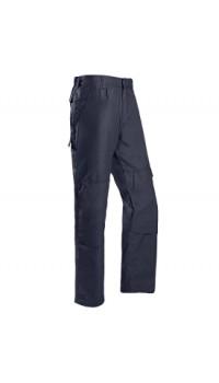 Charroux Trousers