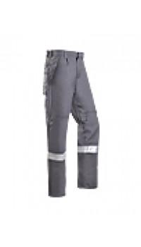 Corinto Trousers