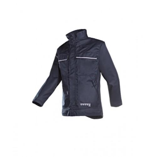 Effiat Jacket