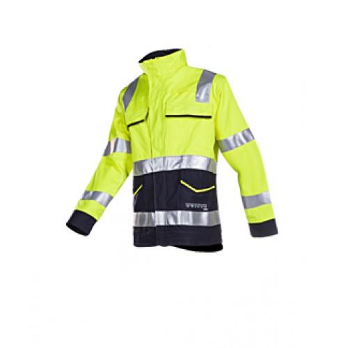 Reggio Jacket