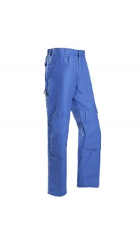 Varese Trousers