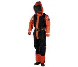 Anti-Exposure Suits 70N
