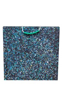 Outrigger Pad Premium 600 x 600 x 40
