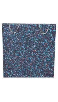 Outrigger Pad Premium 1500 x 1500 x 100