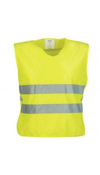 BODA High-Vis chasible