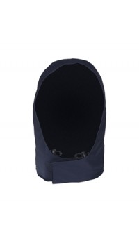 Flame Retardant Anti-Static Rain Hood