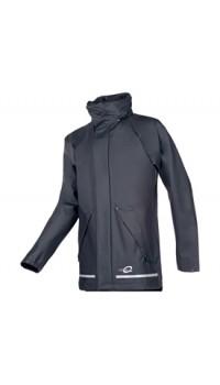 Bocholt Rain Jacket